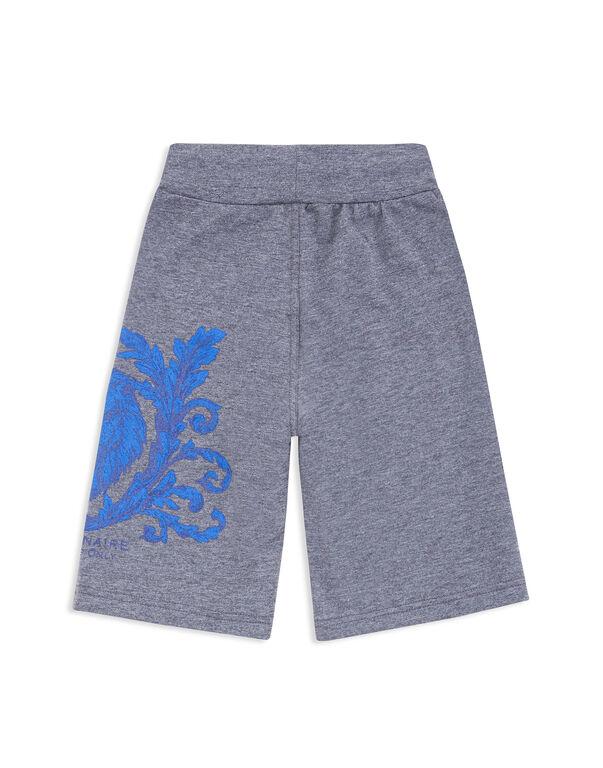 Jogging Shorts Lion