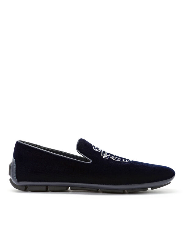 "Moccasin ""Seattle"""