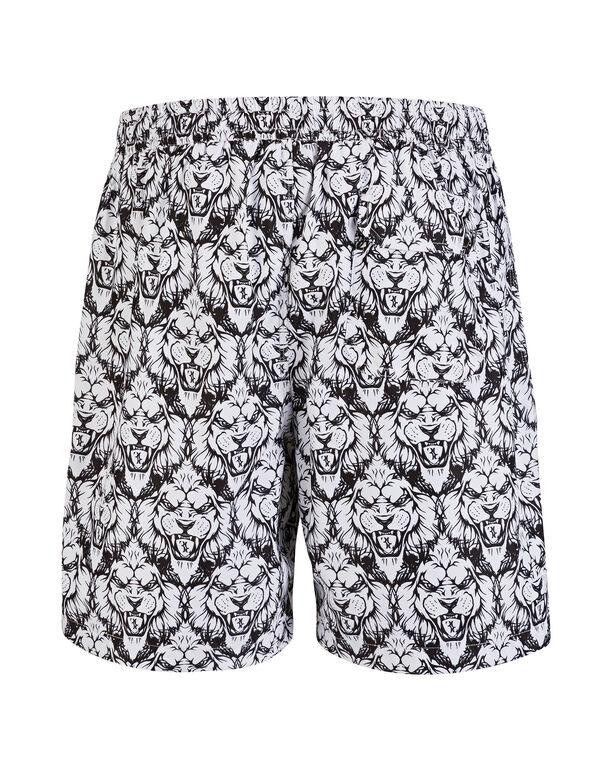 """Beachwear Long Trousers """"Carl"""""""