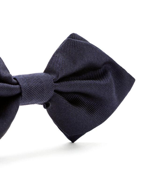 """Bow Tie """"Luxury man"""""""