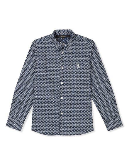 Shirt Clayton