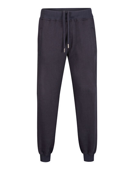 Jogging Trousers Fletcher