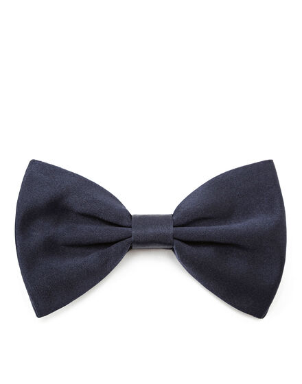 Bow Tie Bill