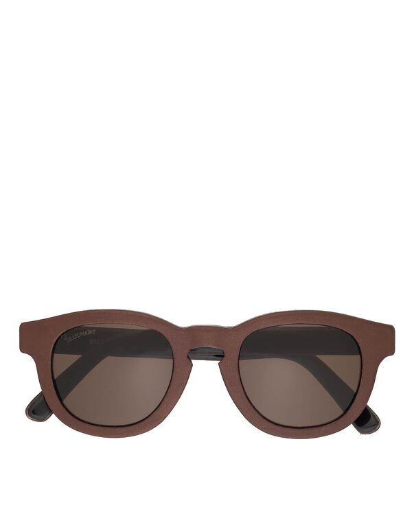 "Sunglasses ""Oliver"""