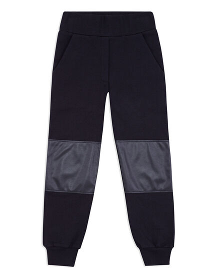 Jogging Trousers Double B