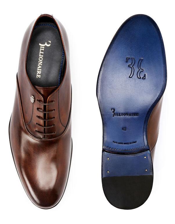 "City Shoes ""Monterey"""
