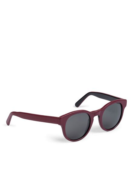Sunglasses Arnold