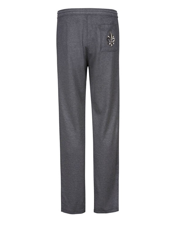 Top/Trousers - T Giglio