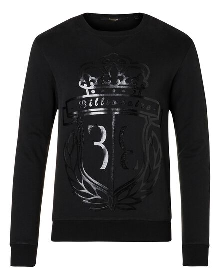 Sweatshirt LS Lords