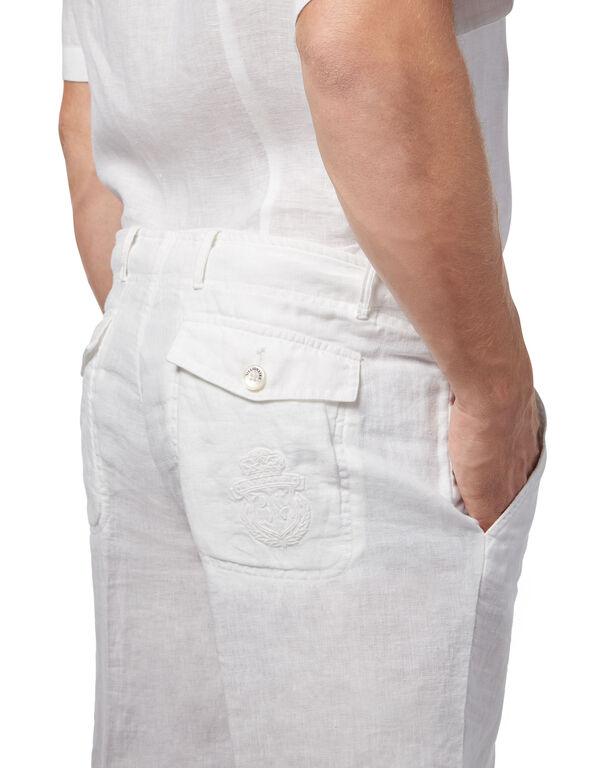 Short Trousers Original