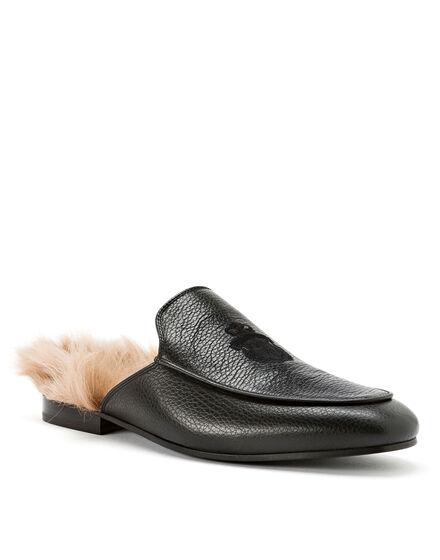 Loafers Felipe