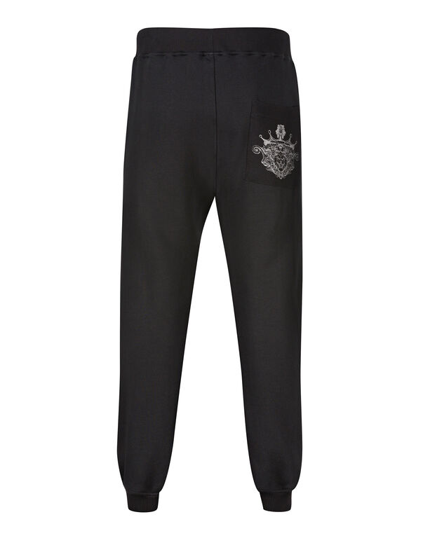Jogging Trousers Lion