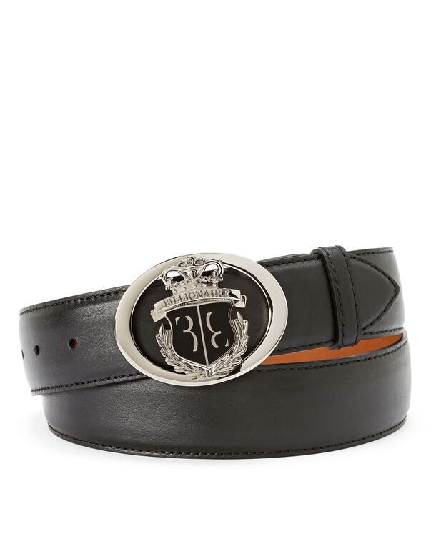 "Belt ""New York II"""