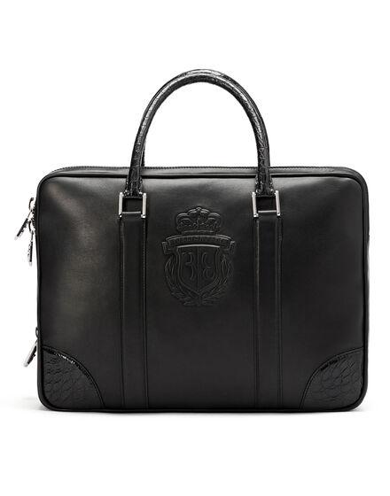 Medium Travel Bag Ballou