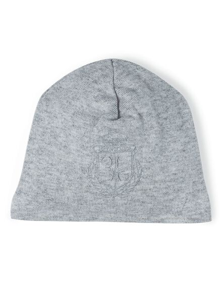 Hat Nicholas