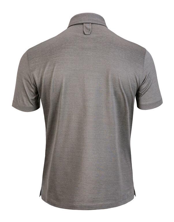 """Polo shirt SS """"Big"""""""