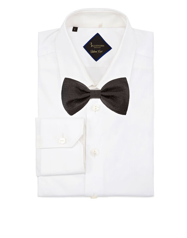"Bow Tie ""Man pop"""