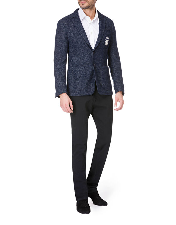 "Blazer ""Barry"" - REGULAR FIT"