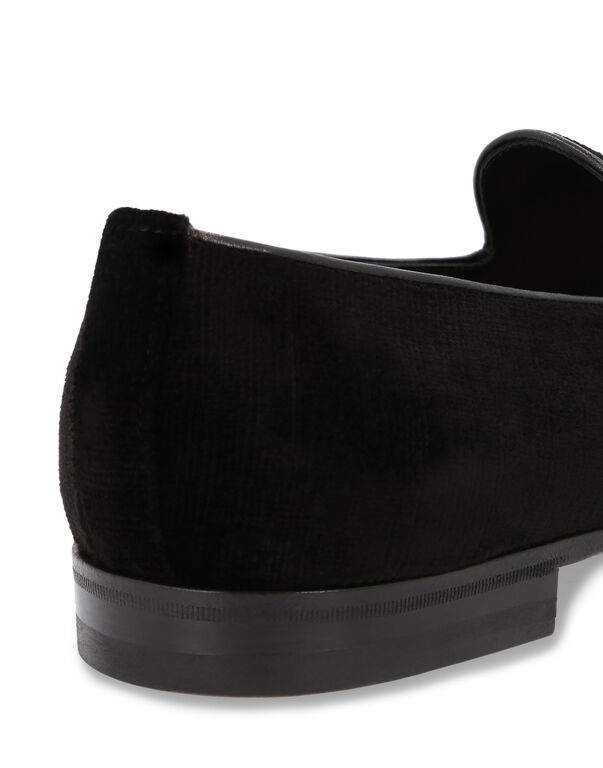 Loafers Members only