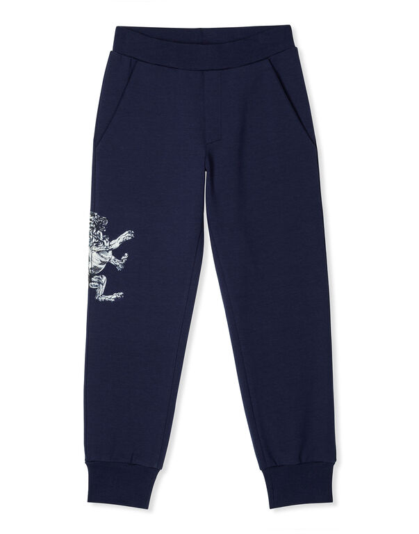 "Jogging Trousers ""Lionel B"""