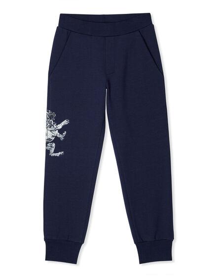 Jogging Trousers Lionel B