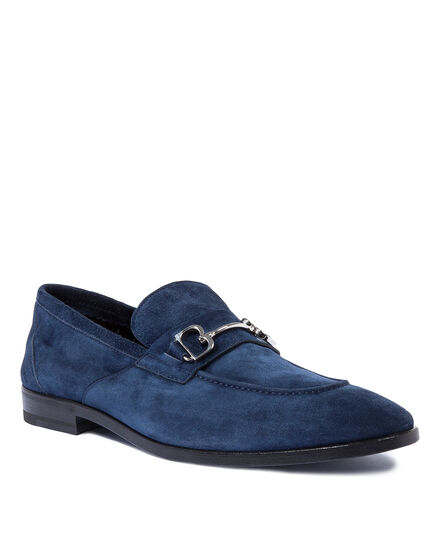 Moccasin Falco