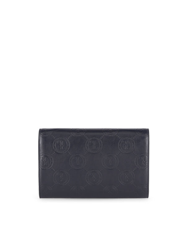 Continental wallet Members only