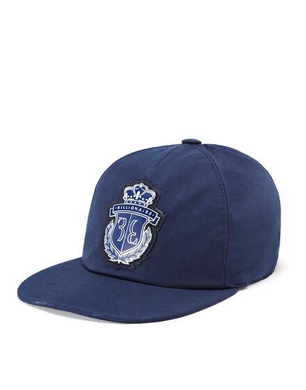 Baseball Cap Kerr