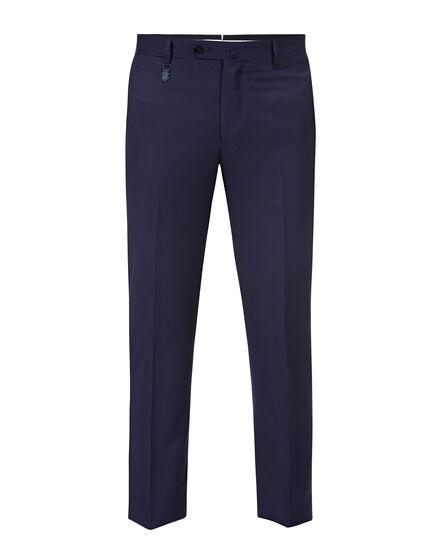 Long Trousers Fox - DROP 6