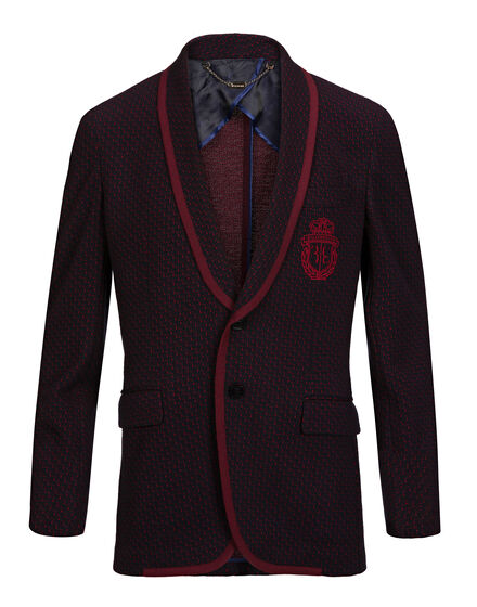 Blazer Bob - SLIM FIT