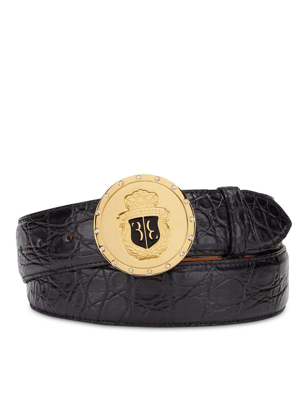Belt Luxury