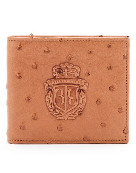 French wallet Ciotat