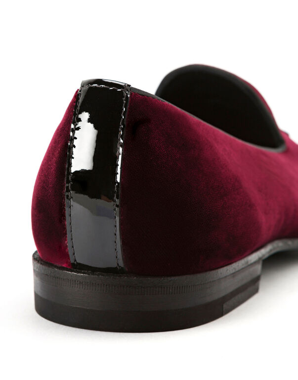Loafers Giglio