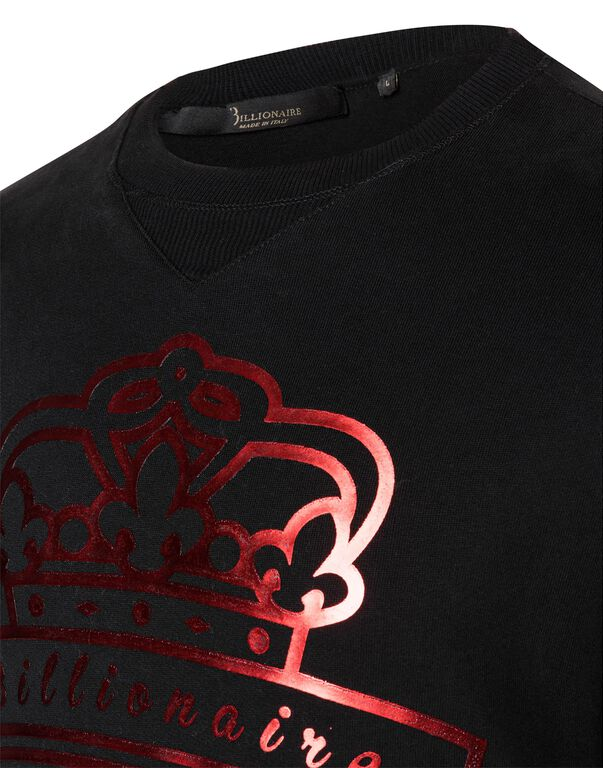"Sweatshirt LS ""Lords"""