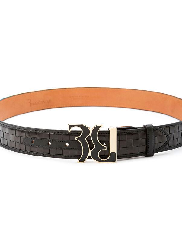 """Belt """"Don't forget"""""""