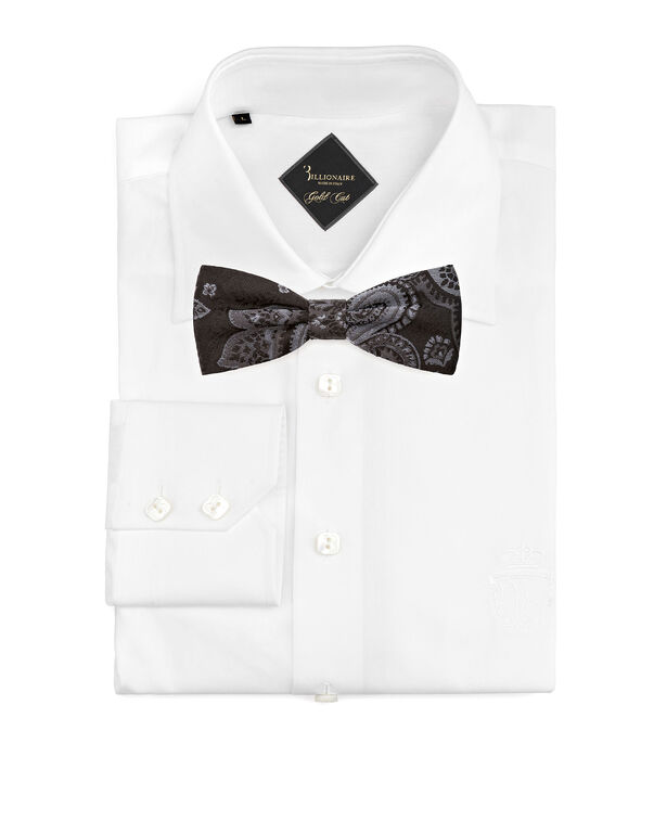 Bow Tie Original