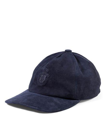 Baseball Cap Jules