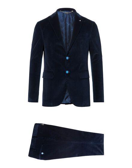 Suit 3 pcs Alessandro