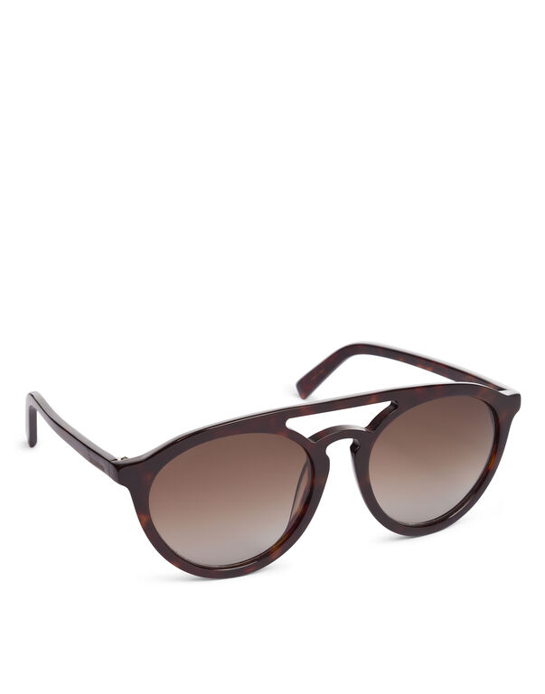 "Sunglasses ""Key West"""