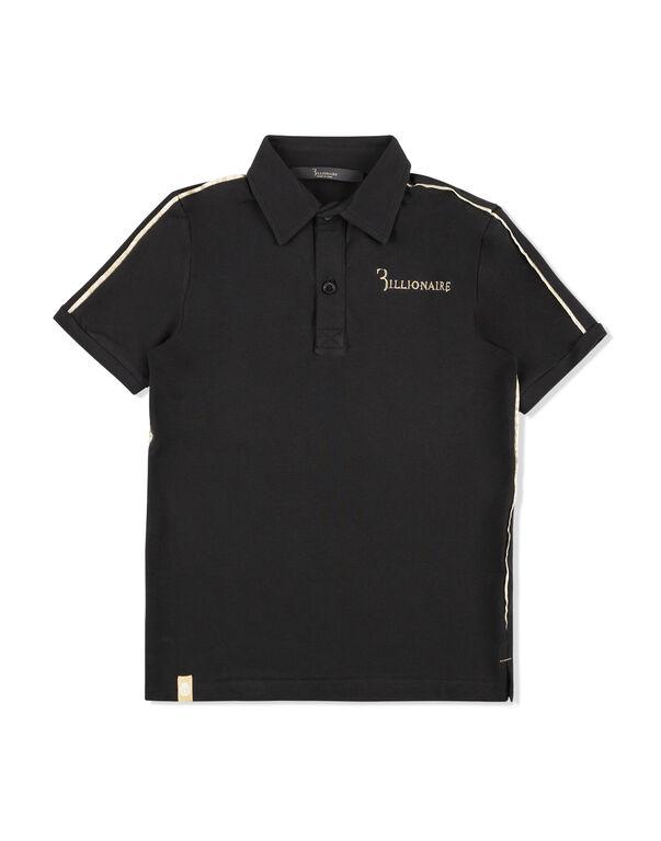 """Polo shirt SS """"Cambridge"""""""