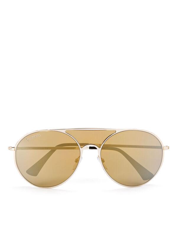 Sunglasses Luxury