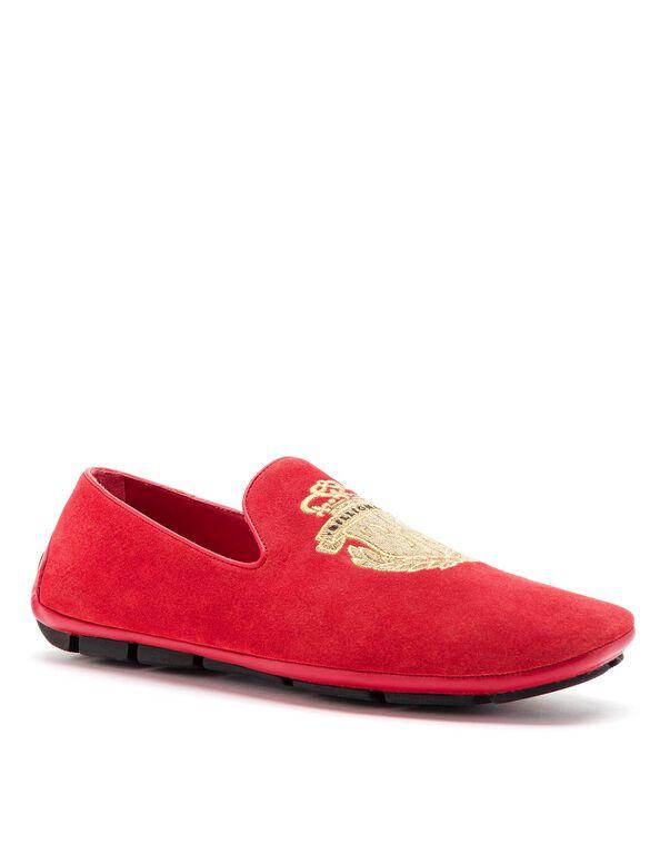 """Loafers """"Genet"""""""