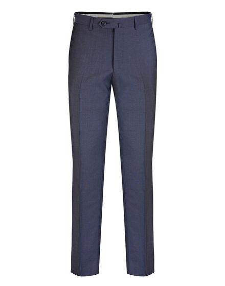 Long Trousers regular Raphael