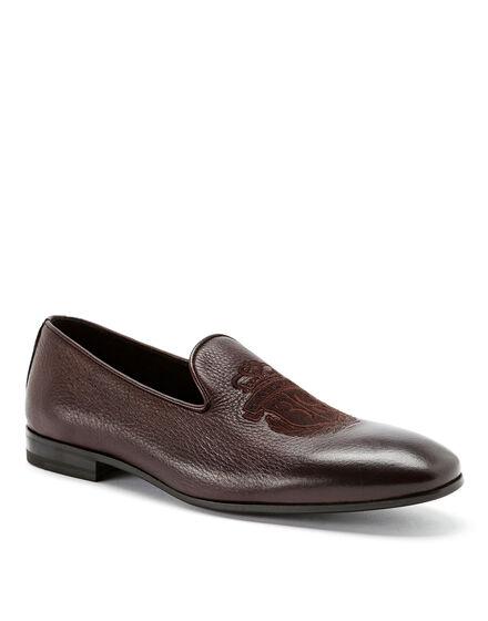 Loafers Rio grande