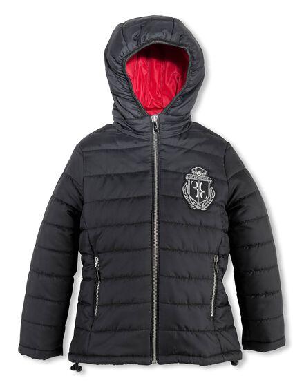 Down Jacket Correl