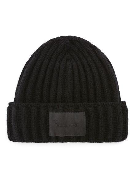 Hat Original