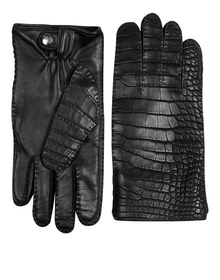 Mid-Gloves dorian