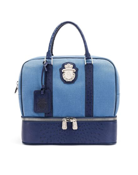 Small Travel Bag Menton