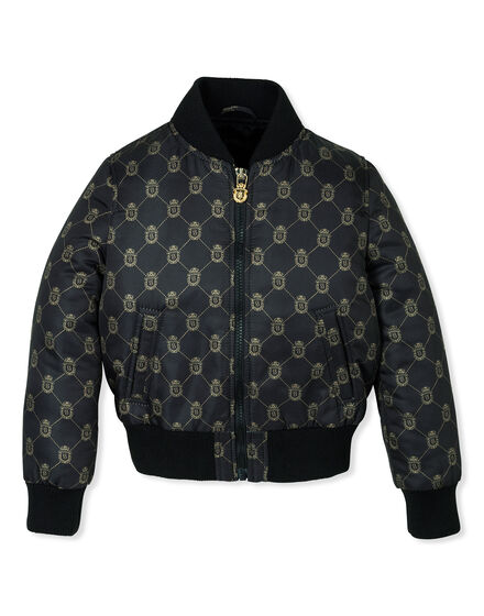 Jacket Rodrigue