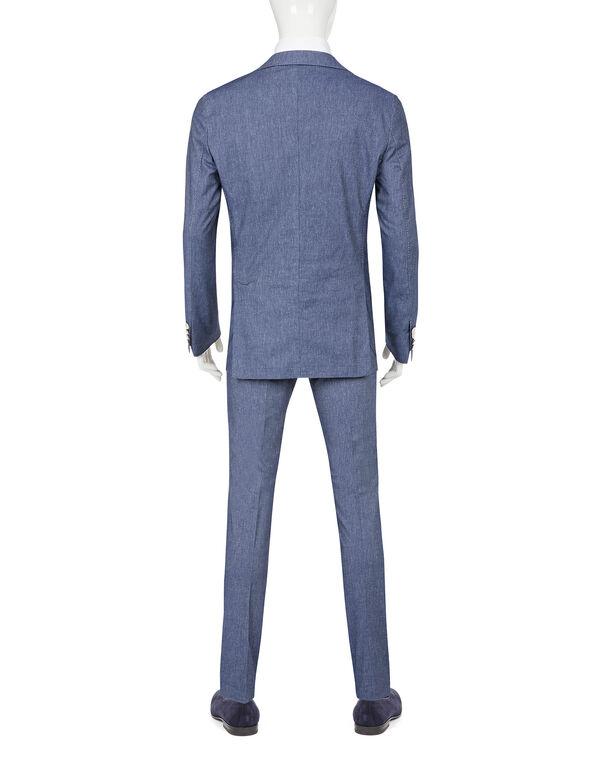 """Suit 3 pcs """"Freddie"""""""